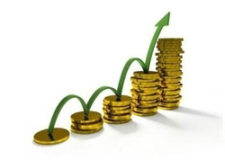 Отчёт о результатах финансово-хозяйственной деятельности