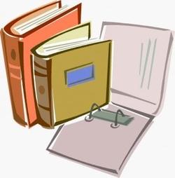 Порядок, льготы, документы